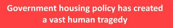 HousingPoicy